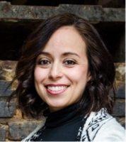 Laura Gutierrez Becerra