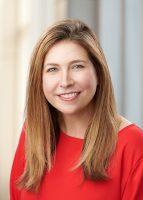 Angela Fernandez, GS1