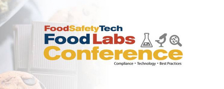 Food Labs Conference