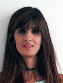 Carla Zarazir, Lebanese University