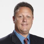 Dave Premo, Birko Corp.