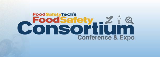 Food Safety Consortium
