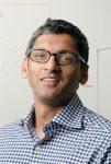 Shub Degupta, Mesh Intelligence