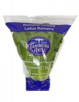 Tanimura & Antle romaine lettuce