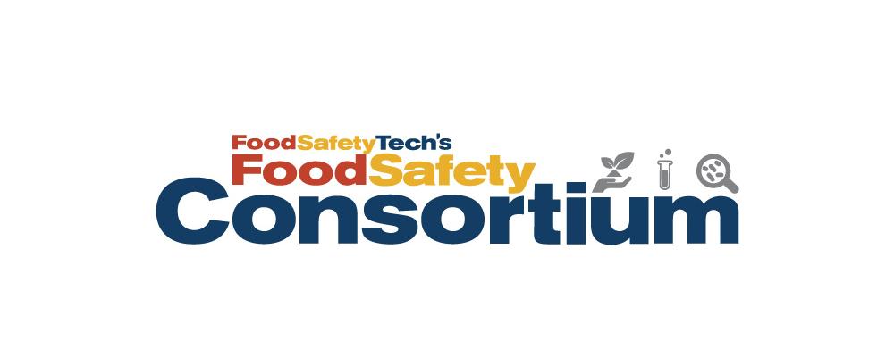 Food Safety Consortium