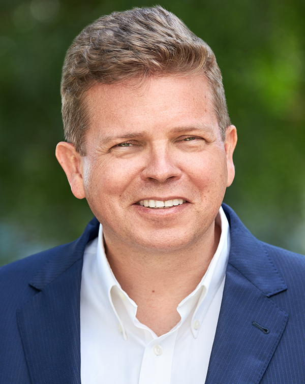 Niels Andersen, ThinkIQ