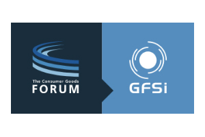 GFSI, The Consumer Goods Forum