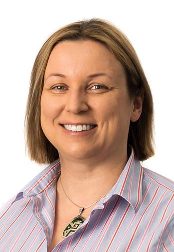 Olga Pawluczyk, P&P Optica