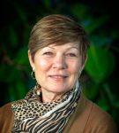 Jacqueline Southee, FSSC 22000