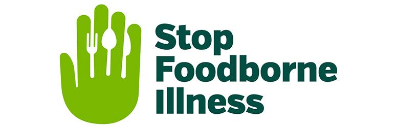 STOP Foodborne Illness