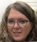 Gina Clapper, USP