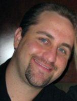 Michael Sperber, UL Everclean