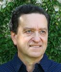Norberto Garcia